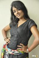 Amitha Rao Photos (11)