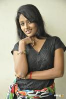 Amitha Rao Photos (12)