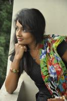 Amitha Rao Photos (14)