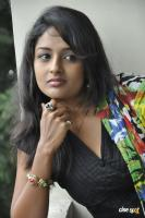 Amitha Rao Photos (15)