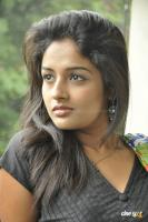 Amitha Rao Photos (17)