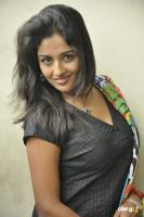 Amitha Rao Photos (18)