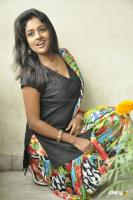 Amitha Rao Photos (19)