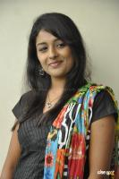 Amitha Rao Photos (2)
