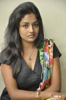 Amitha Rao Photos (20)