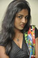 Amitha Rao Photos (21)