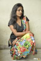 Amitha Rao Photos (22)