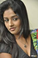 Amitha Rao Photos (24)