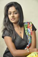 Amitha Rao Photos (25)