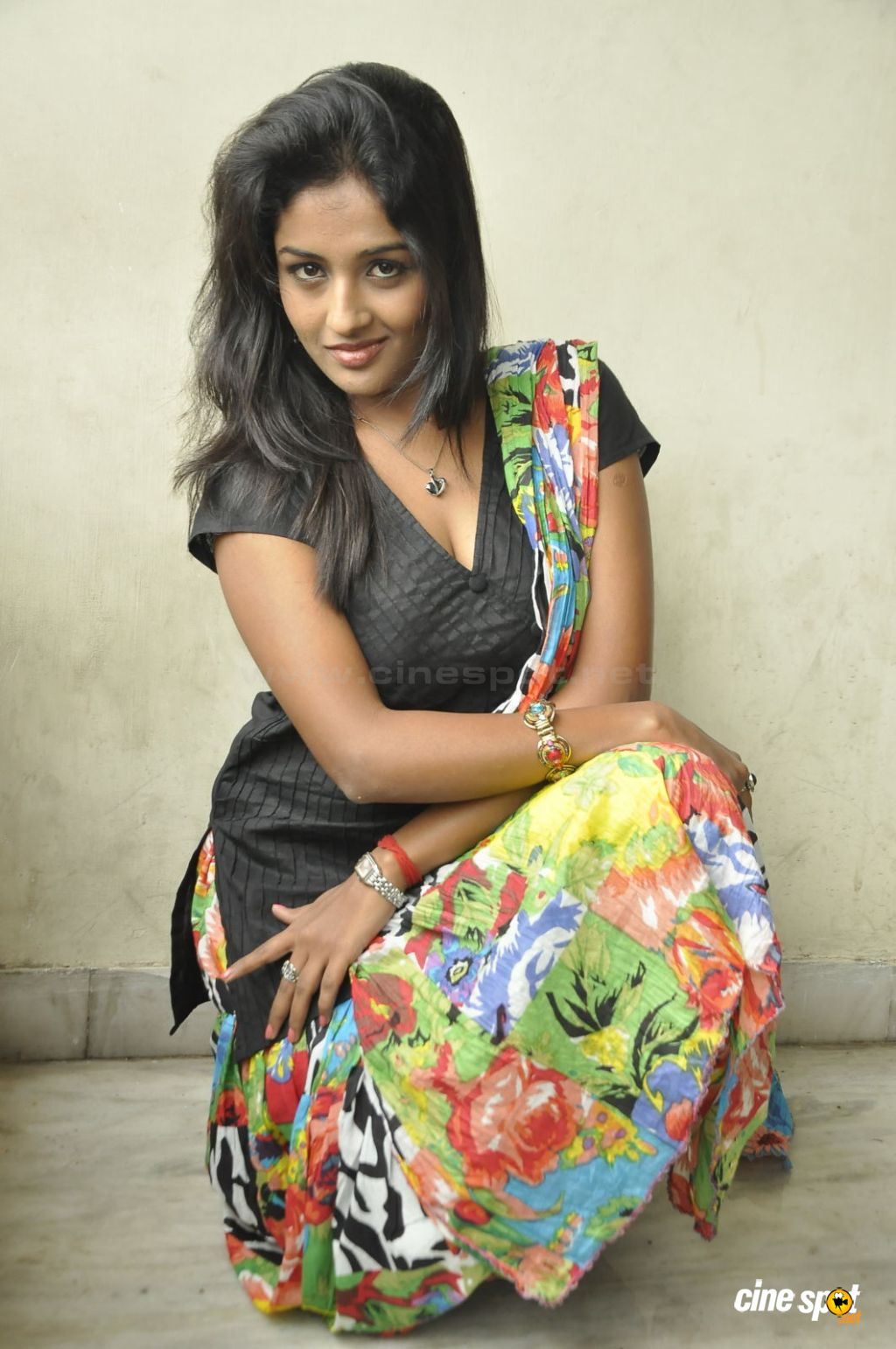 Amitha Rao Photos (26)