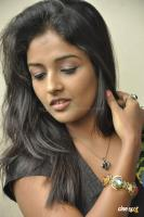 Amitha Rao Photos (27)