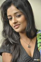 Amitha Rao Photos (29)