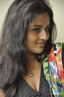 Amitha Rao Photos (30)