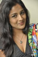 Amitha Rao Photos (31)