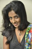 Amitha Rao Photos (32)