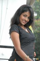 Amitha Rao Photos (42)