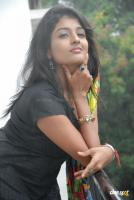 Amitha Rao Photos (43)