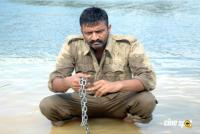 Jatta Kannada Movie Photos (10)