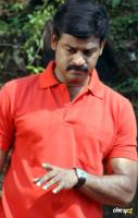 Jatta Kannada Movie Photos (12)