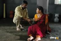 Jatta Kannada Movie Photos (13)