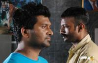 Jatta Kannada Movie Photos (14)