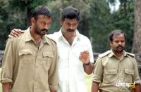 Jatta Kannada Movie Photos (15)