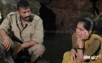 Jatta Kannada Movie Photos (3)