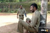 Jatta Kannada Movie Photos (7)