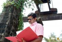 Jatta Kannada Movie Photos (8)