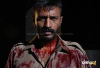 Jatta Kannada Movie Photos