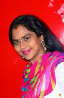 Viji Chandrasekhar Actress Photos