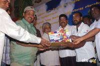 Nandhi movie launch Event Photos