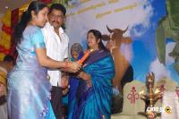 Nandhi movie launch Event Photos (28)