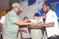Nandhi movie launch Event Photos (29)