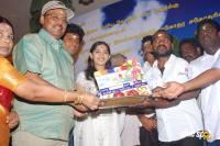 Nandhi movie launch Event Photos (31)