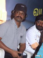 Madurai Theni Audio Launch Photos (1)