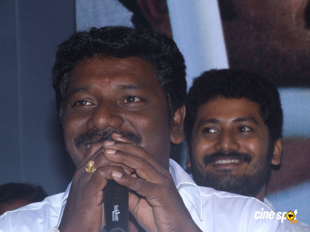 Madurai Theni Audio Launch Photos (10)