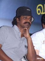 Madurai Theni Audio Launch Photos (11)
