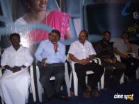 Madurai Theni Audio Launch Photos (13)