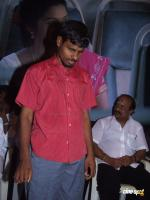 Madurai Theni Audio Launch Photos (14)