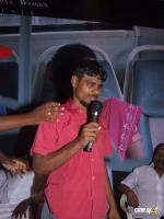 Madurai Theni Audio Launch Photos (15)