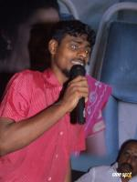 Madurai Theni Audio Launch Photos (16)