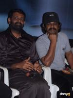 Madurai Theni Audio Launch Photos (17)