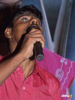 Madurai Theni Audio Launch Photos (18)