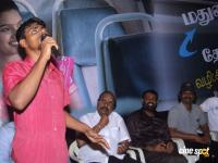 Madurai Theni Audio Launch Photos (20)