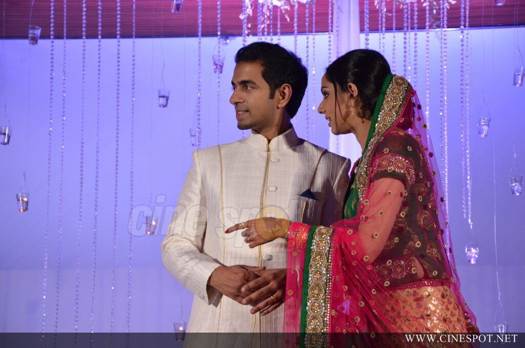 samvritha sunil reception (67)