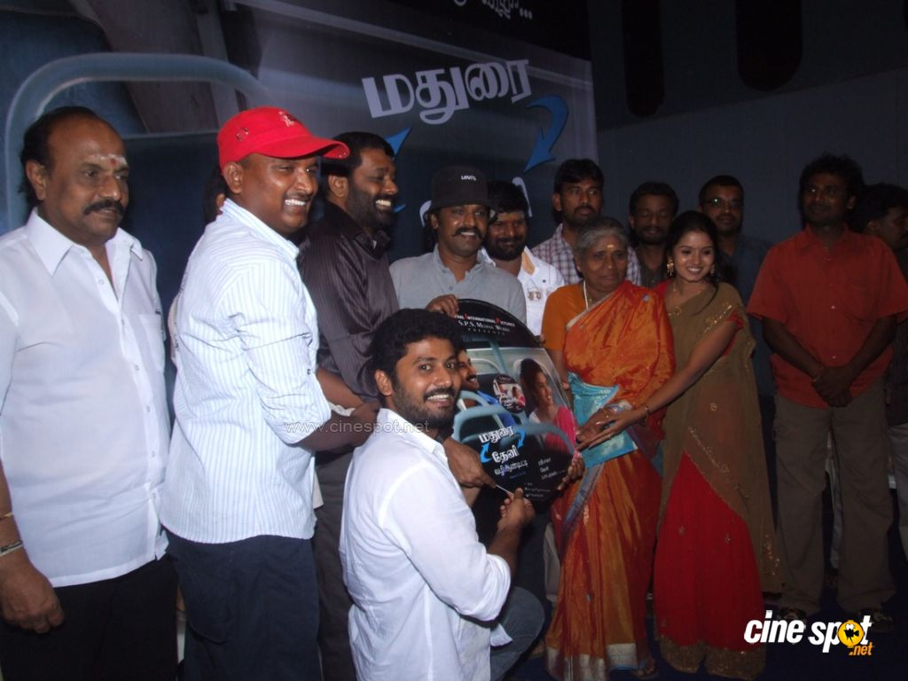Madurai Theni Audio Launch Photos (23)
