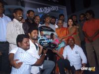 Madurai Theni Audio Launch Photos (24)