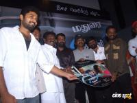 Madurai Theni Audio Launch Photos (26)