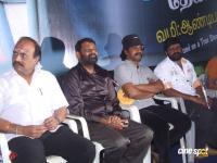 Madurai Theni Audio Launch Photos (3)